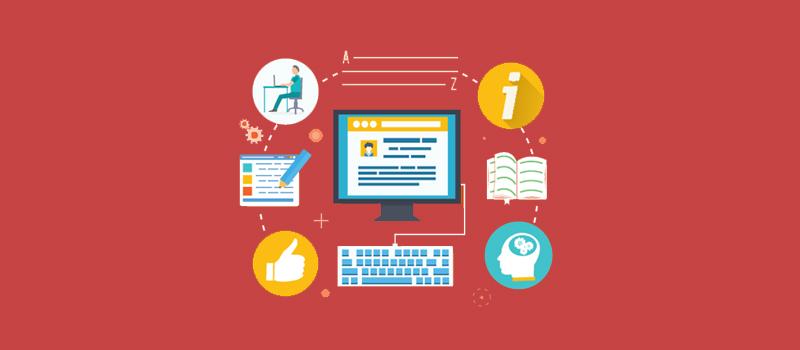 ventajas de usar infografias en el marketing