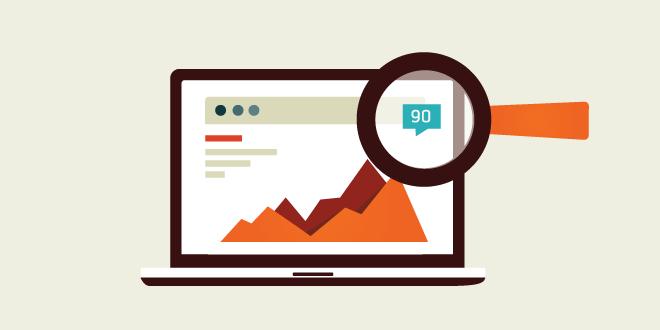 cómo aumentar el tráfico de tu web