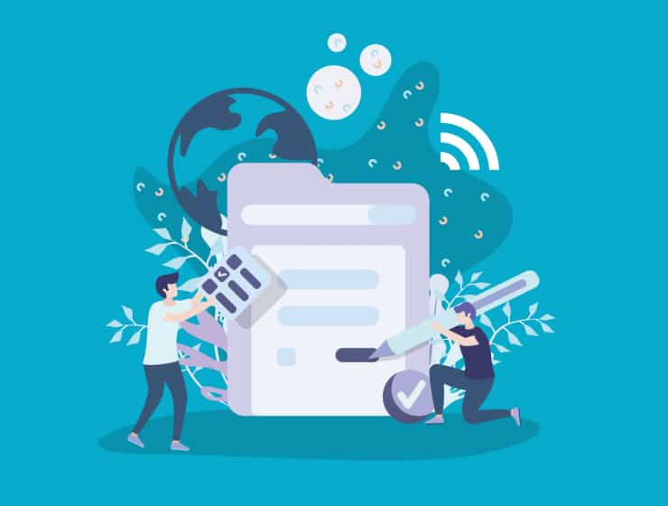 cómo utilizar ebooks en tu estrategia de marketing online